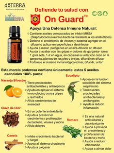 On guard My Doterra, Doterra Essential Oils, Doterra Onguard, Where Do You Buy, Young Living Oils, Lemon Grass, Natural Oils, Healthy Living, Remedies