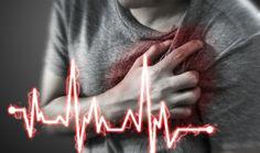 Η καρδιά χρειάζεται σταθερή εισροή οξυγόνου και θρεπτικών ουσιών, όπως και κάθε άλλος μυς στο σώμα. Δύο μεγάλες διακλαδωτές στεφανιαίες αρτηριών μεταφέρουν οξυγονωμένο αίμα στον καρδιακό μυ