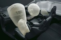 Canadauence TV: Segurança: Airbag Takata provoca recall de 10,5 mi...