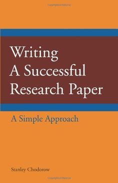 research papers on bestsellers
