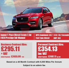 Jaguar F-Pace Diesel Estate 2.0d [163] Prestige 5dr Funny Cars, Car Humor, The Prestige, Jaguar, Diesel, Business, Diesel Fuel, Store