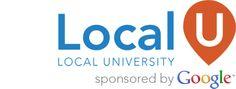 Meet the Local University Faculty - Local University Internet Marketing, Online Marketing, Social Media Marketing, Business Dashboard, London Birmingham, Seo News, Seo Guide, Reputation Management, Local Seo