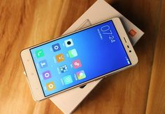 Lưu ý thay mặt kính Xiaomi Redmi Note 3 pro - Vỏ ốp điện thoại