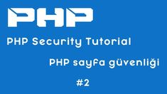 Page Security 1 Coding Training, Search Anything, Sql Injection, Text Animation, Security Tips, Php, Web Development, Web Design, Education