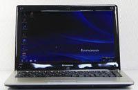 Lenovo U350     http://hc.com.vn/san-pham-so/laptop.html  http://hc.com.vn/san-pham-so/  http://hc.com.vn/