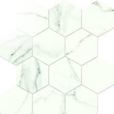 35 Best Marble Look Porcelain Images In 2019 Marble