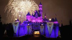 90 Facts You Didn't Know About Disney #disney #thepixieplanner www.thepixieplanner.com
