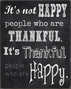 So blessed with great people in my life! This deployment, and the answered call of help for our troops has made me so appreciative of friends,old & new & renewed my faith in the goodness of people! Thank you all!