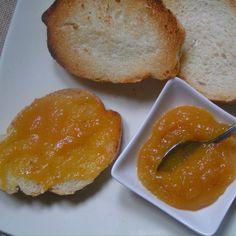 Como hacer mermelada de naranja y piña casera Rey, Muffin, Breakfast, Food, Pineapple Jam, Homemade, Morning Coffee, Essen, Muffins