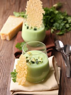 appetizer, zucchini and parmesan Healthy Diet Recipes, Vegan Recipes, Vegan Food, Appetizer Salads, Appetizers, Smoothies, Cafe Menu, Entrees, Food And Drink