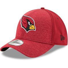 1081719f3 162 Best Arizona Cardinals Caps & Hats images in 2019 | Baseball ...