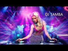 Buy sexy blonde dj girl in the club by stryjek on PhotoDune. sexy blonde dj girl in the club Dead Mau5, Thing 1, The Dj, Girl Wallpaper, Pattern Wallpaper, Girls Club, Music Bands, One Pic, Good Music