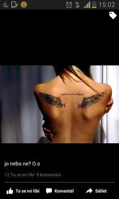 Wings :-*