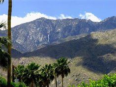 Deepwell Vacation Rental Home - Palm Springs Rental Agency