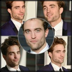 Oscars 2015 Vanity Fair After Party Feb 22nd 2015