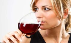 5 Incredible Benefits of Red Wine for Anti-Aging