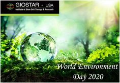 Friday, 5 June  World Environment Day is celebrated on 5 June every year, and is the United Nations' principal vehicle for encouraging awareness and action for the protection of our environment.