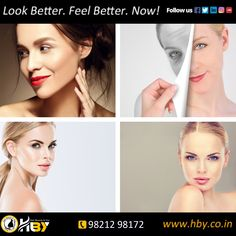 there are many types of plastic cosmetic surgery that we offers including breast augmentation, lipsuction ETC. Brow Lift Surgery, Forehead Lift, Hair Transplant In India, Tummy Tuck Surgery, Scalp Micropigmentation, Skin Resurfacing, Under Eye Bags, Cosmetic Procedures, Liposuction