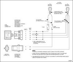pin by jim neville on detroit diesel detroit diesel. Black Bedroom Furniture Sets. Home Design Ideas