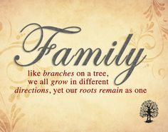 bible quotes about family unity image quotes, bible quotes about family unity quotations, bible quotes about family unity quotes and saying, inspiring quote pictures, quote pictures