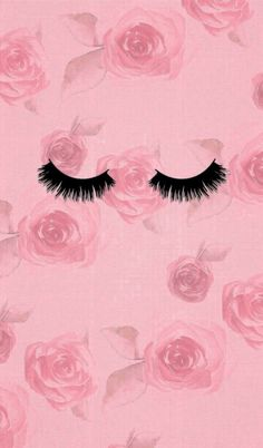 Cluster Eyelash Exte - January 15 2019 at Makeup Backgrounds, Makeup Wallpapers, Cute Wallpapers, Wallpaper Backgrounds, Iphone Wallpaper, Phone Backgrounds, Lash Quotes, Makeup Quotes, Best Fake Eyelashes