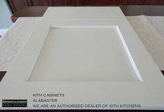 Custom Cabinets By Kith Kitchens