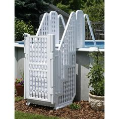 For Pool For The Pool And Outdoor Stuff Pinterest