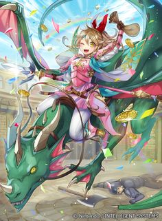 Cipher S8 Text-Free Art Compilation - Album on Imgur