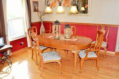 Dining Room Set Buffet | eBay