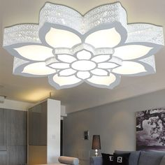 Get These Top Trending bedroom light fixtures for low ceilings only on this page