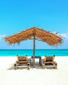 """Puka Beach, Boracay - Phillipines  Photography by @loveandrich"""