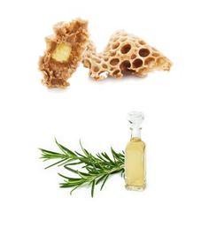 COMBINACIONES PATENTADAS  Combinación patentada de lecitina de soja [ácido linoleico (10.6%), ácido alfa-linoleico (1.3%), ácido oleico (1.6%)], aceite de semillas de borrajo (10% ácido gamma-linolénico), aceite de onagra vespertina (4.8% AGL), aceite de pescado (4.5% ácido eicosapentanoico, 3.0% ácido docosahexaenoico), raíz de valeriana, extracto de raíz de cúrcuma (95% curcuminoides), semillas de fenogreco, dihidrato de quercetina, fruto de la pimienta de cayena, extracto de…