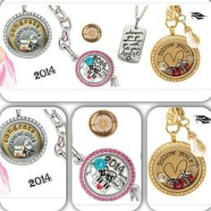 #origamiowl #jewelry #necklace #charms #livinglocket #necklace #chains #locket #love #OO #o2 #spring #summer #classof2014 #grads #Graduate #Graduation #2014 #capandgown #college #compass #highschool #diploma #school #gift #inspire #celebrate the accomplishments and new beginnings.  Available now at  http://christypierce.origamiowl.com/parties/christypierc201881/PWPShowCategoryProduct.ashx?ProgramCategoryId=140