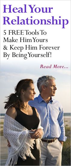 Relationship help books and ways of finding love.