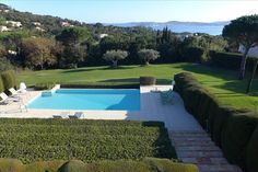 This garden with sea view waits for you! #Grimaud  In a prestigous neighbourhood of Grimaud, beautiful property with lots of charm, facing south-east and nice sea view on the bay of St Tropez.   Superb quiet located on a landscaped garden of 5.000 sqm. https://aiximmo.ch/en/listing/this-garden-with-sea-view-waits-for-you/  #frenchriviera #cotedazur #mallorca #marbella #sainttropez #sttropez #nice #cannes #antibes #montecarlo #estate #luxe #provence #immobilier #luxury #france