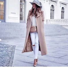 Trendy Outfits, Winter Outfits, Cute Outfits, Girl Fashion, Fashion Outfits, Womens Fashion, Moda Minimal, Europe Outfits, Fall Chic