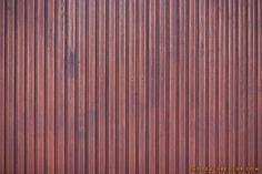 Brown wood panel texture