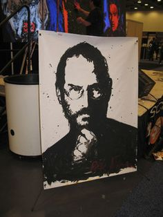 Steve Jobs commemorative stamp expected in 2015 - San Jose Internet | Examiner.com