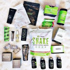 Fat burning coffee along with an entire keto line! Two day cleanse to remove toxins and sludge and lose anywhere from pounds! Natural stress/anxiety reliever wraps to tighten loose skin supplements to grow hair nai Two Day Cleanse, Cleanse Detox, Productos It Works, It Works Marketing, Wow Hair Products, Tighten Loose Skin, It Works Distributor, Ultimate Body Applicator, Combination Skin Care