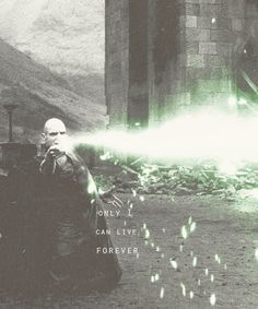 harry potter and the deathly hallows | Tumblr