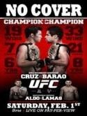 http://www.india4moviez.com/watch-ufc-169-early-prelims-2014-sports-online-in-english/