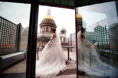 Лена Смирнова « Фотограф