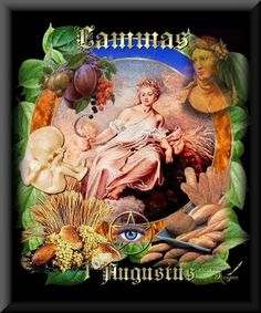 http://2.bp.blogspot.com/-gnWQNW0hhKY/TgOmyjal3zI/AAAAAAAAAMQ/2XIAy0jVcP8/s1600/Lammas.jpg