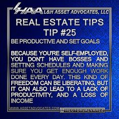 Call (973) 348-5566 For Your FREE Home Buyers Empowerment Guide. Visit http://ift.tt/1zfaFu5 for Real Estate Financing and Download Your free Guide.  #Mortgage #sellyourhouse #hardmoney #HomesForSale  #hectorjalvarez #LeidyZuluaga #hectoralvarez #marketing #networking #smallbusiness #homeownership #faith #love #desire #wealth #motivation #success #RealEstate #financialfreedom #dreams #entrepreneur #pray #blessings #business #god  #smiles #followme #instalike #gramoftheday #picoftheday