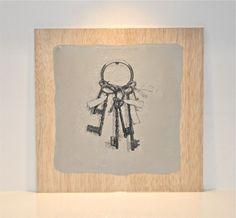 transferir una imagen a madera Foto Transfer, Dyi Crafts, Recycled Furniture, Tricks, Stencils, Moose Art, Recycling, Drawings, Wood
