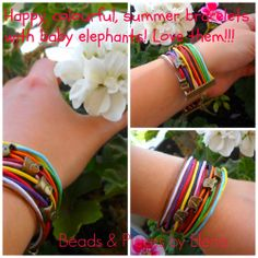 https://www.facebook.com/Beads.PiecesByElena