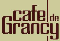 Café de Grancy Lausanne #lausanne #restaurant