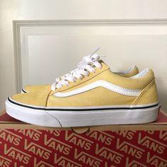 19 Best Vans images | Vans, Sneakers, The unit