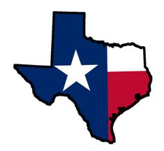 texas outline use these free images for your websites art rh pinterest com state of texas clip art vector state of texas clip art free