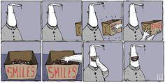 #joy,#packaged joy, #smiles, #Tautologies, #tautologist, #tautologos, #Ταυτολογίες, #ταυτολόγος